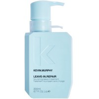 Kevin.Murphy Leave-In.Repair 200 ml