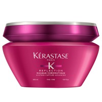 Kérastase Reflection Chromatique Masque feines Haar 200 ml