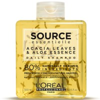 Source Essentielle Daily Shampoo 300 ml