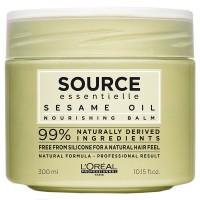 Source Essentielle Nourishing Balm 300 ml