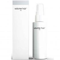 Volume Hair Fix 60 ml