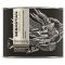 Sebastian Professional Limited Edition Craft Clay 50 ml