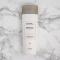 Goldwell Kerasilk Revitalize Detoxifing Shampoo 250 ml
