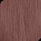 Revlon Revlonissimo Color Excel Tone On Tone 8.2 70 ml