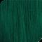 Revlon Revlonissimo Color Excel Playful Tones Green 70 ml