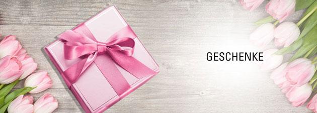 banner-geschenke