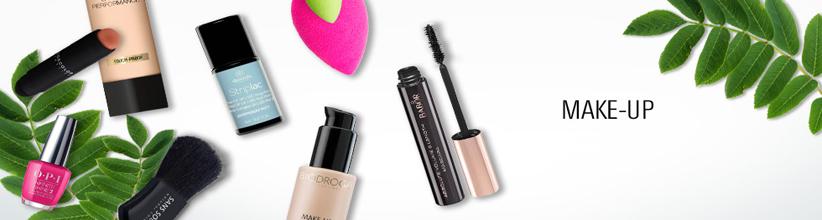 banner-make-up