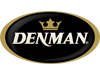 Denman