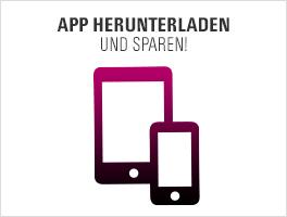 App Vorteile