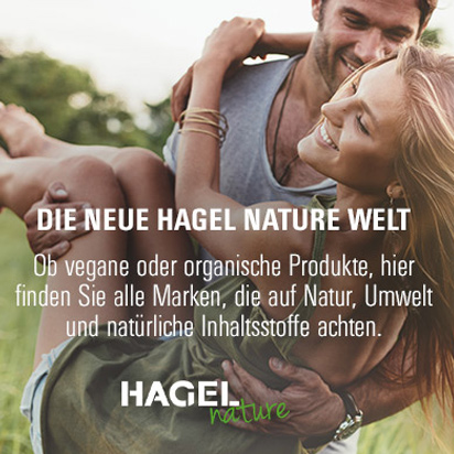 Hagel Nature Welt