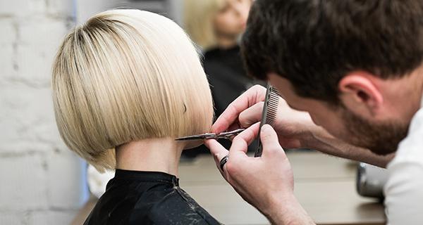 Hagel-Shop Haarpflege & Beauty