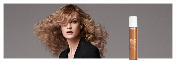 Goldwell Stylesign Creative Texture Dry Boost
