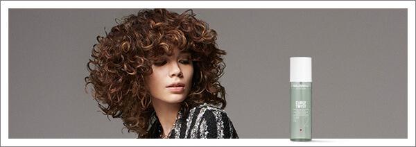Goldwell Stylesign StyleSign Curly Twist Surf Oil