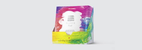 Elumen Play Eraser