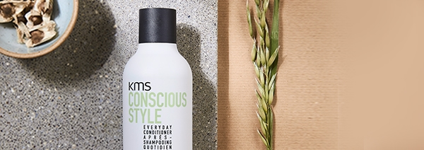 Conscious Style Everyday Conditioner