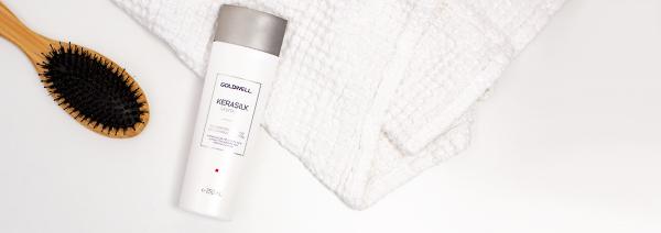 Goldwell Kerasilk Revitalize Shampoo