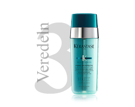 Kerastase Leave-Ins & Treatments