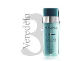Kerastase Leave-In/Treatment