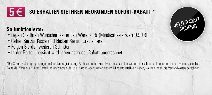 subseite_neukunden-info_835x375px_1.jpg
