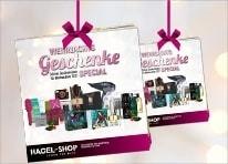 Geschenke-Special