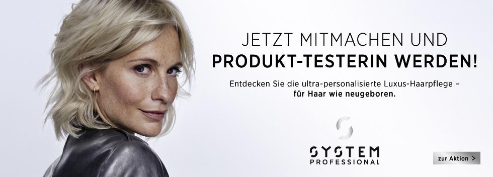 EnergyCode Produkttester