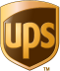 UPS Express - wenn es schnell gehen muss