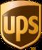UPS Express - wenn es schnell gehen muss