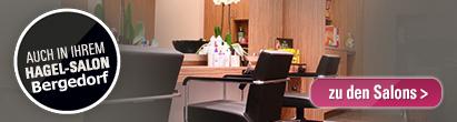 Auch in Ihrem Hagel Salon Hamburg Bergedorf