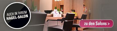 Hagel Salon