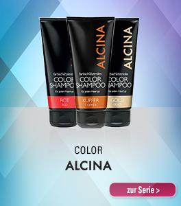 Alcina Color