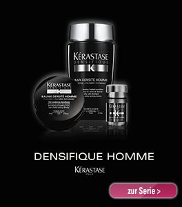 Kerastase Densifique Homme