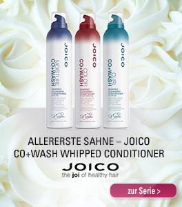 Co+Wash