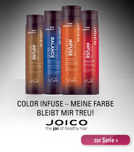 Color Infuse