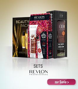 Revlon Sets