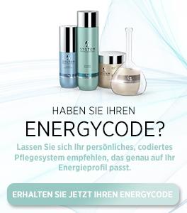 Entdecken Sie den EnergyCode