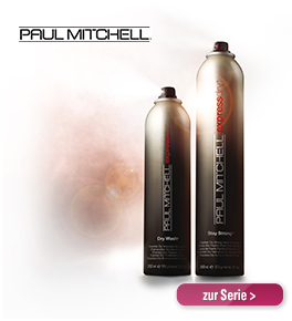 Paul Mitchell Express Dry