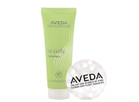 Be Curly Style-Prep 25 ml