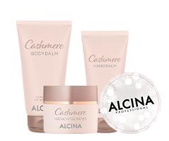 Alcina