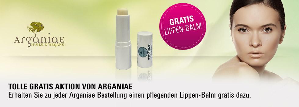 Arganiae