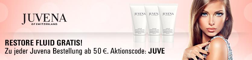 Juvena Juvelia Nutri-Restore Fluid 25 ml