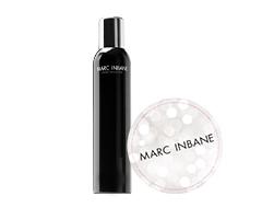 Marc Inbane