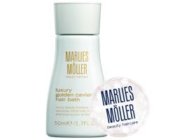 Marlies Möller