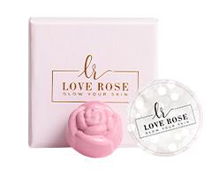 Love Rose