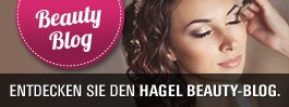 Hagel Beauty-Blog