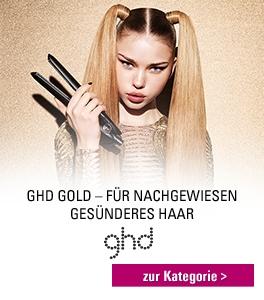 Gold Styler