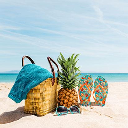 Reise & Urlaub