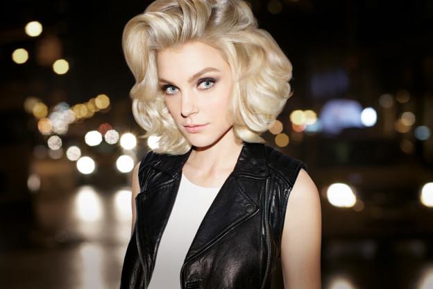 Must Haves der Woche: Blonde Idol von Redken