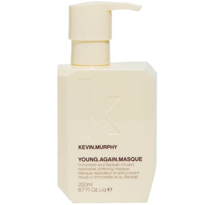 Editors Pick: Kevin.Murphy Young.Again Masque
