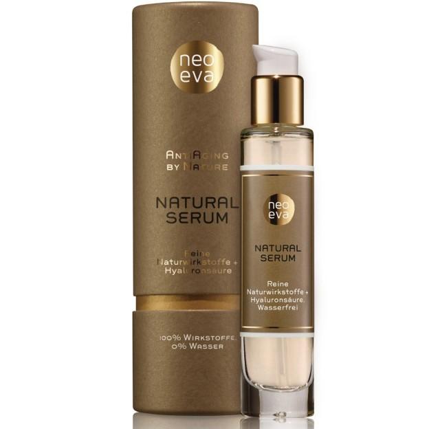 Editors Pick: Neoeva Natural Serum