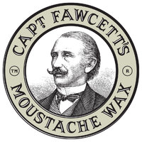 May we introduce… Captain Fawcett's!